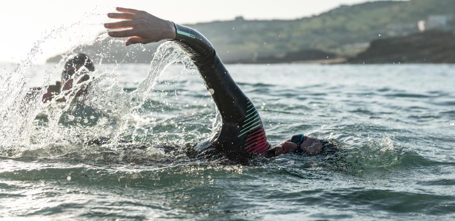 triathlon-brasse