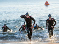 triathlon-natation