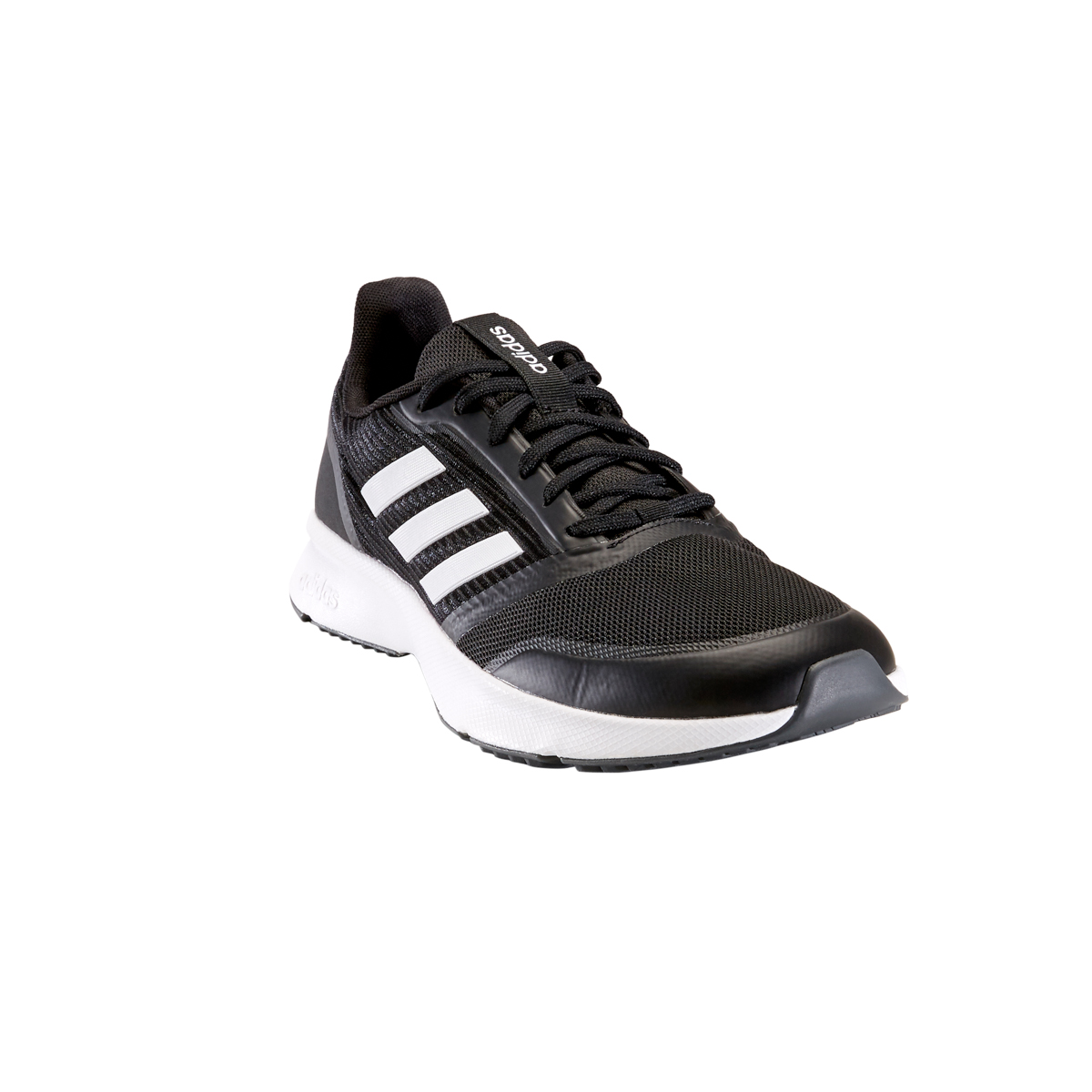 Adidas Nova Men's Fitness Walking Shoes