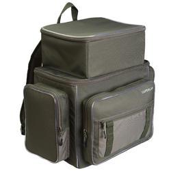 Angelrucksack Stalking Bag Pack