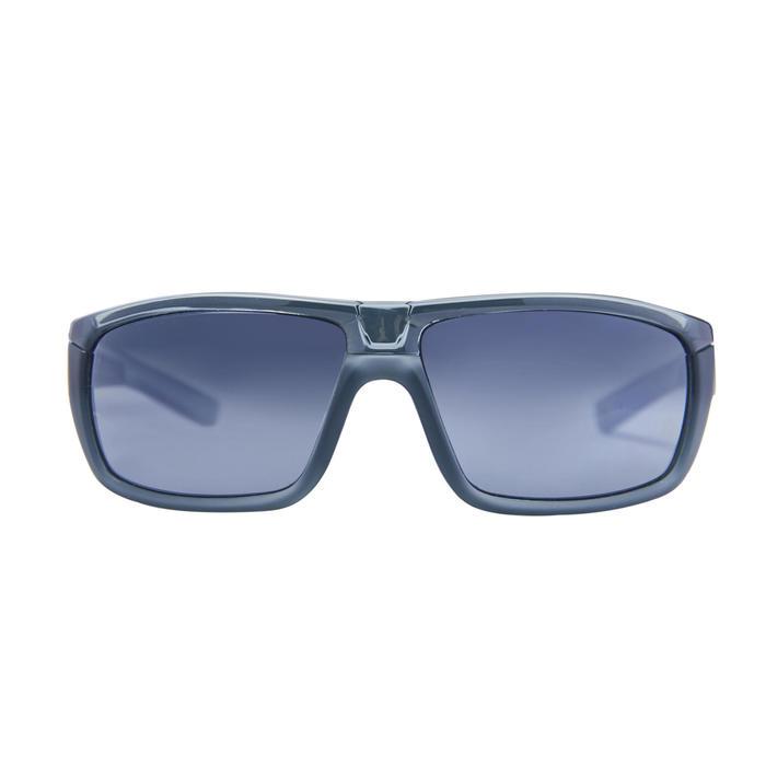 成人款健行太陽眼鏡 (濾鏡分類3) MH530