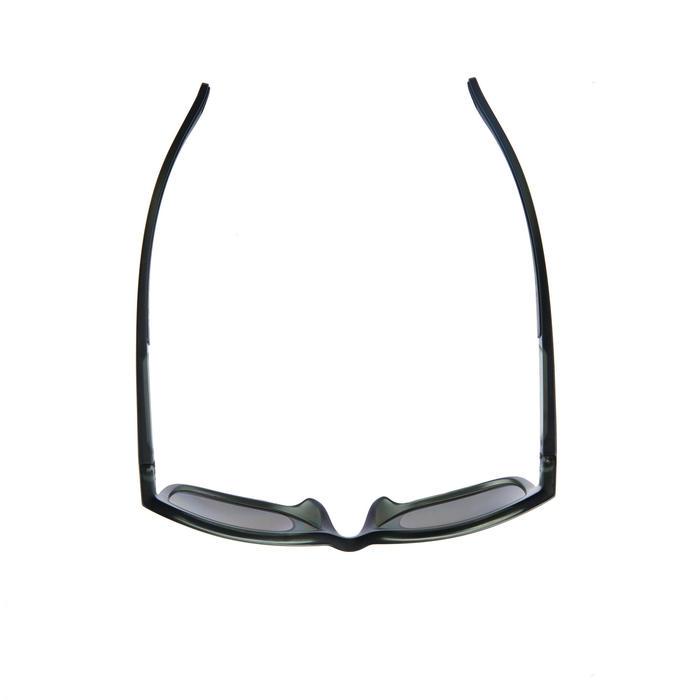 成人款偏光健行太陽眼鏡(濾鏡分類3)MH140