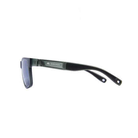 Adults' Hiking Polarised Category 3 Sunglasses MH140