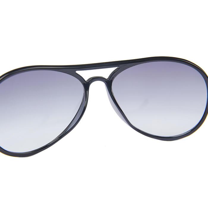 成人款健行太陽眼鏡(濾鏡分類2)MH120A