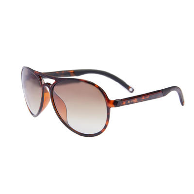 Adult Hiking Sunglasses Category 2 MH120A