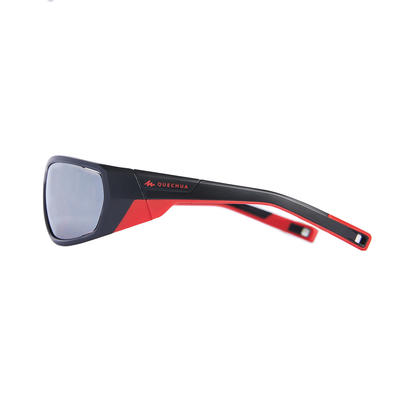 Adult's polarised Category 4 Hiking Sunglasses MH570