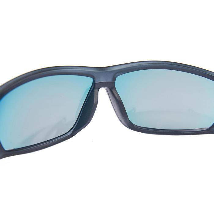 成人款健行太陽眼鏡 - MH570 – 感光變色濾鏡分類2=>濾鏡分類4