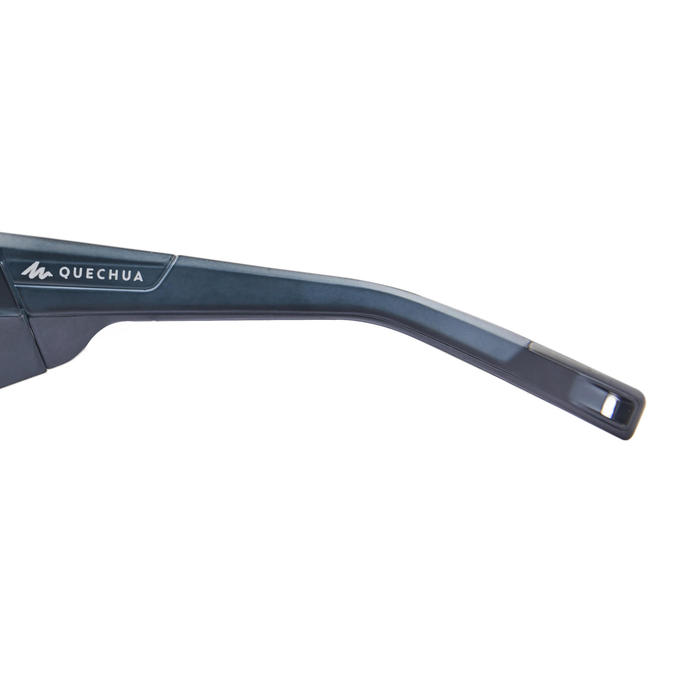 Adults Hiking Sunglasses - MH570 - photochromic CAT2 => CAT4