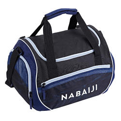 SWIMMING BAG 500 - 30 L, SEA