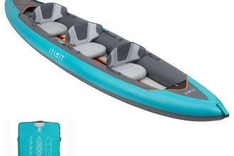 kayak_gonflable_randonnee-fond-hp-droptstitch-3-places-itiwit-bleu-decathlon