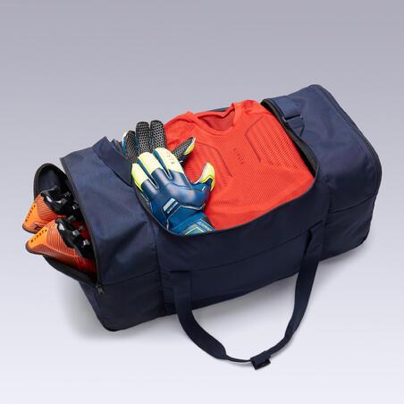 Essential Sports Bag 75 L