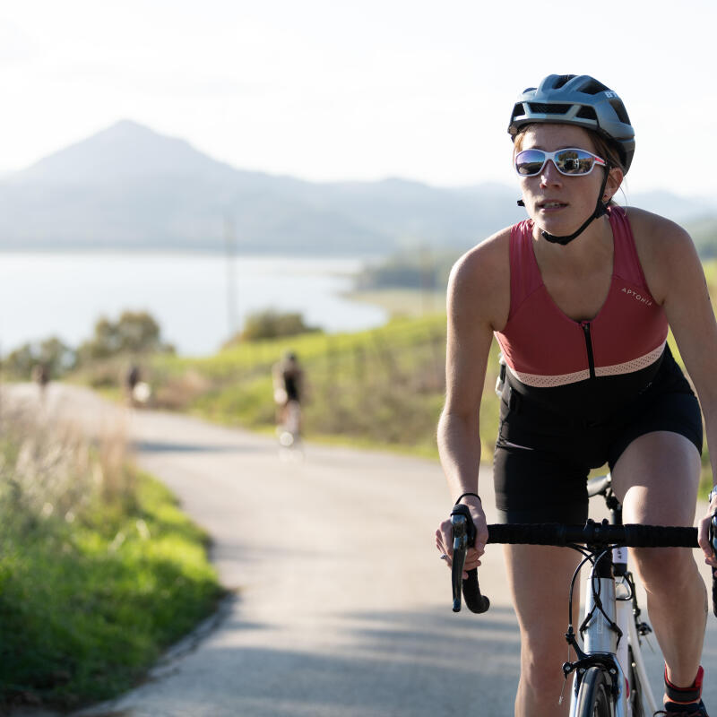 """Résultat de recherche d'images pour """"first triathlon"""""""