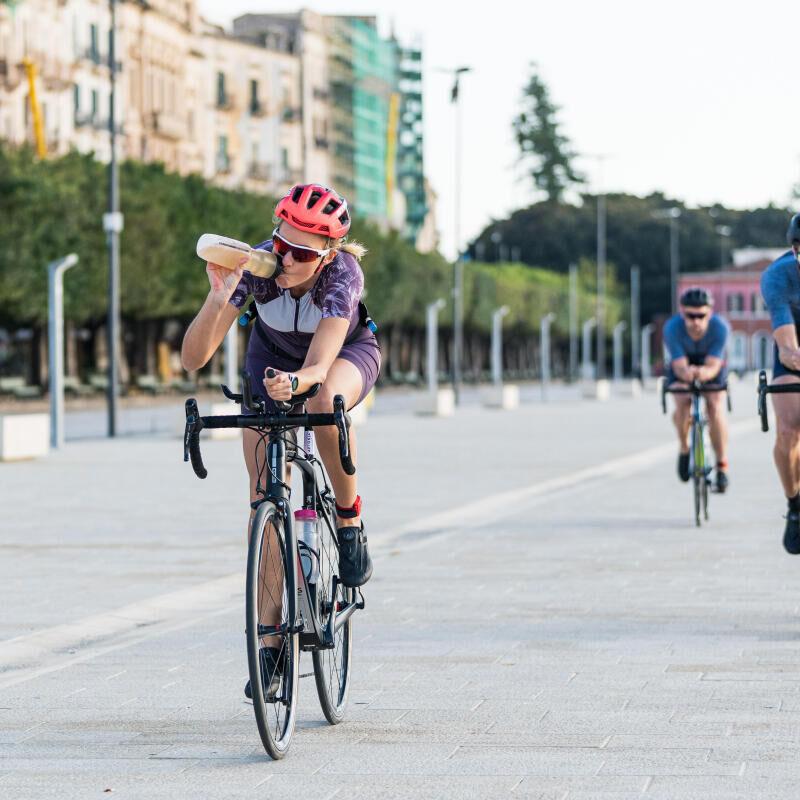 preparer-une-course-cycliste-conseils-nutrition-et-hydratation