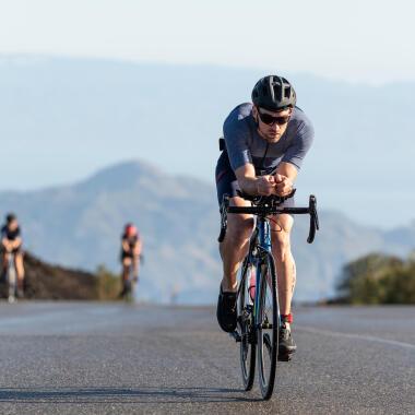 idees-cadeaux-triathlete