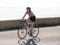 organisation-entrainement-triathlon