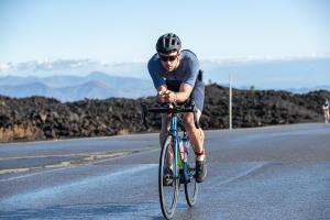prolongateurs-triathlon