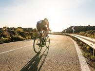astuces-triathlon