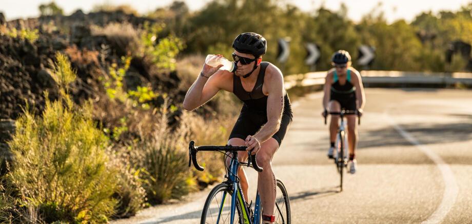 cyclisme_hydratation
