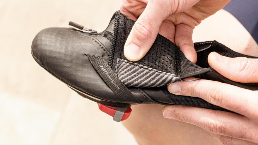 chaussures-velo-triathlon-aptonia