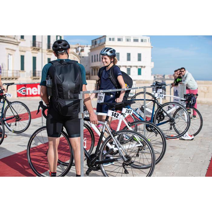 Transition bag triatlon Aptonia 35 l
