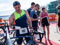 recuperation_triathlon_0
