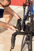 DODACI ZA OPREMU ZA TRIATLON Triatlon - Cipele za triatlon APTONIA - Biciklizam - triatlon
