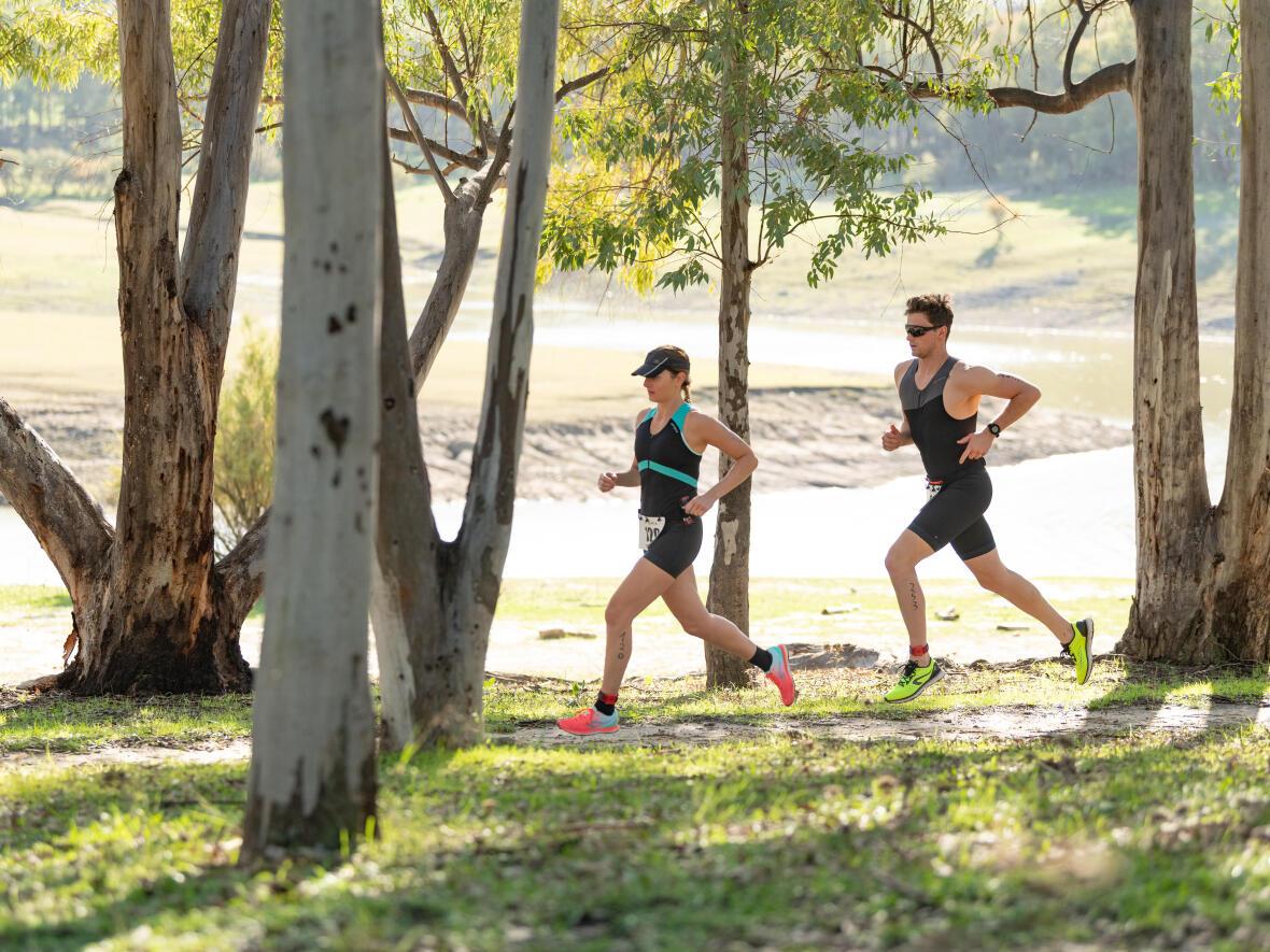 equipement-running-triathlon