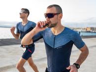 triathlon-debut