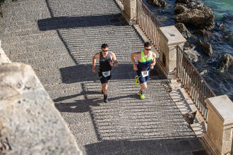 conseil-bienfaits-triathlon
