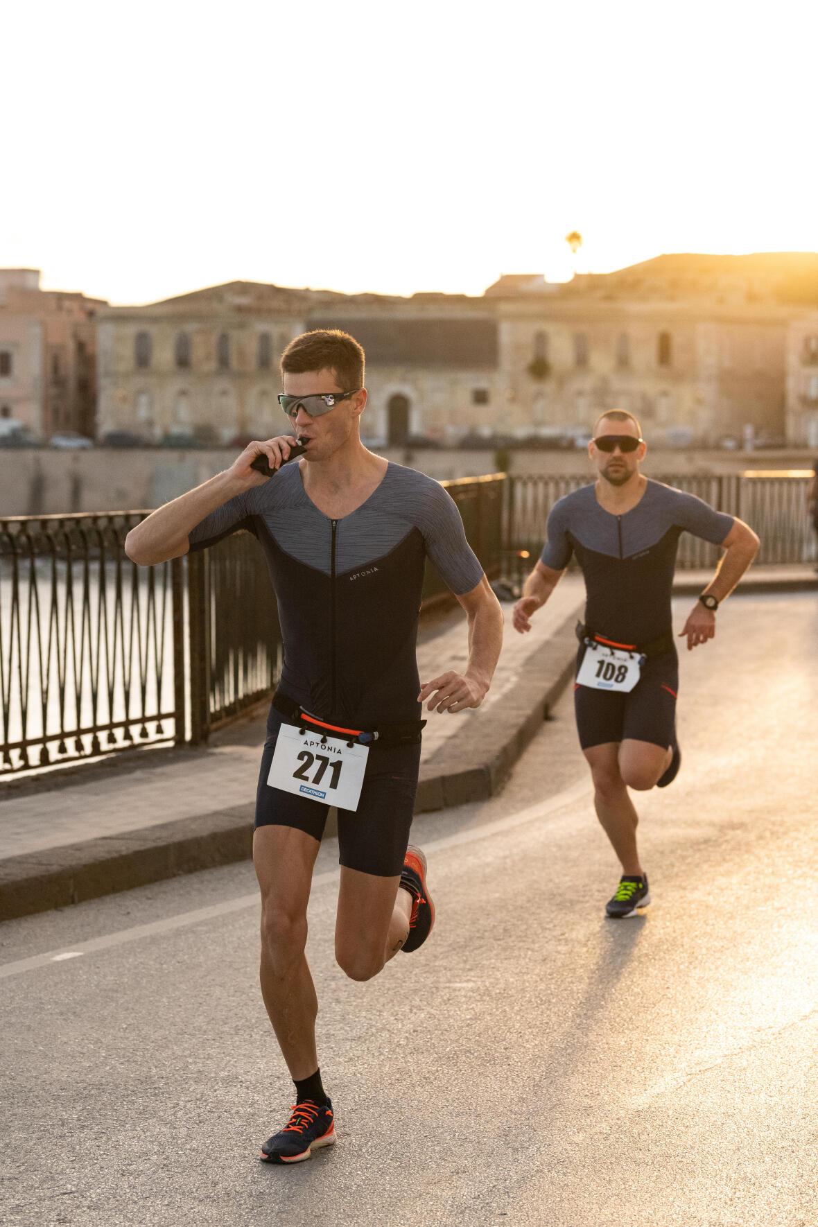 conseils-sport-impact-digestion-hydratation-triathlon-homme