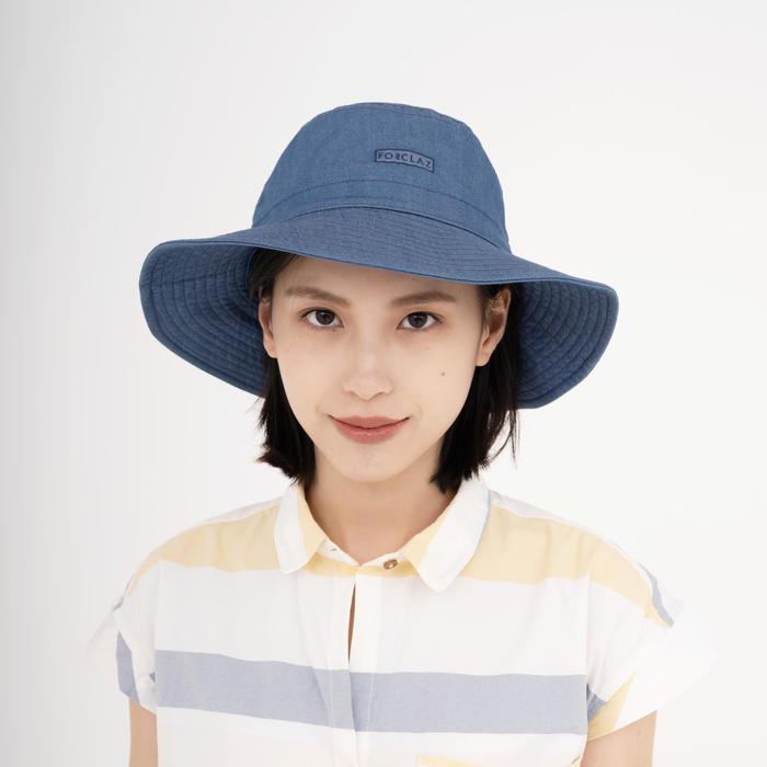 帽子TRAVEL 500