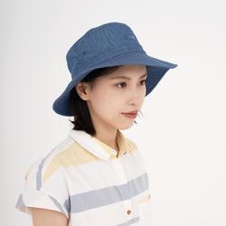 CN TRAVEL 500 Hat