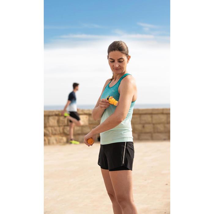 Crème de protection solaire ROLL ON IP 50+ KIDS, enfants et adultes 50 mL