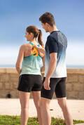 Ochrana proti slnku SURFING, BODYBOARDING - OPAĽOVACÍ SPREJ SPF 50+ 250 ML APTONIA - OBLEČENIE, OBUV A PLÁŽOVÉ DOPLNKY