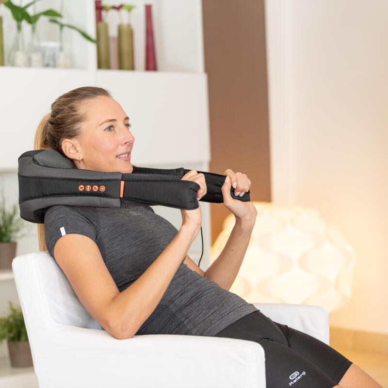 massage-belt
