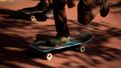 skateboard_decathlon_comment_choisir_son_longboard_ou_cruiser.jpg