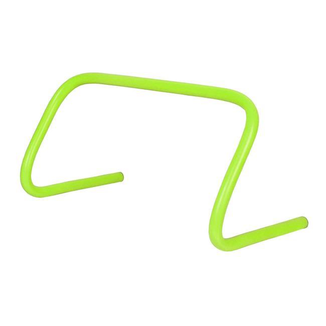 In Speed Hurdle - Green