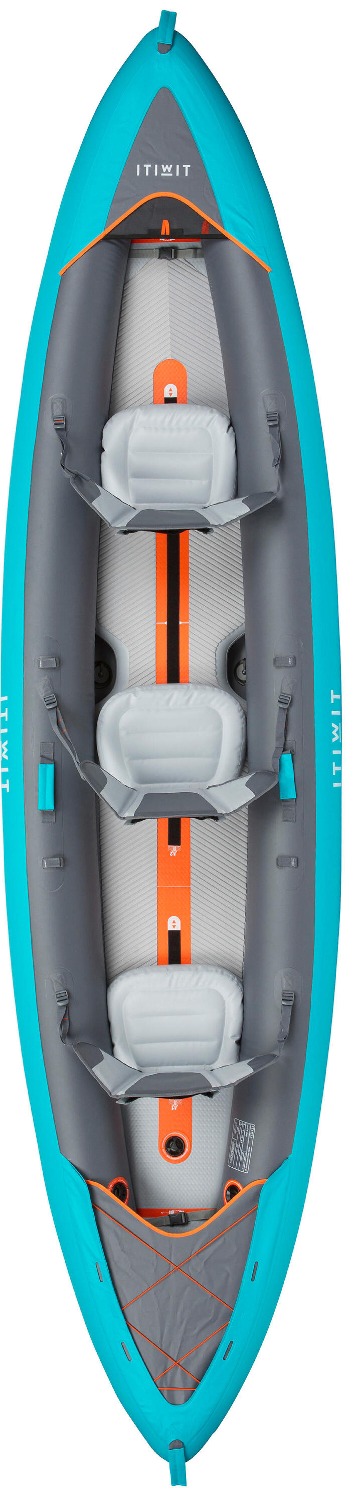kayak_gonflable_randonnee-fundo-ap-droptstitch-3-lugares-itiwit-azul-decathlon