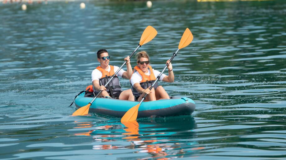 kayak-quelle-pagaie-choisir