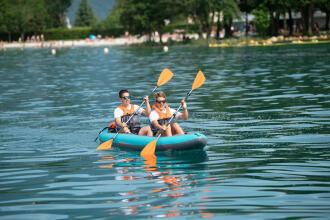 canoe-kayak-comment-faire