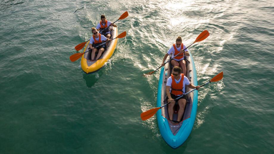 kayak-ou-et-quand-pratiquer