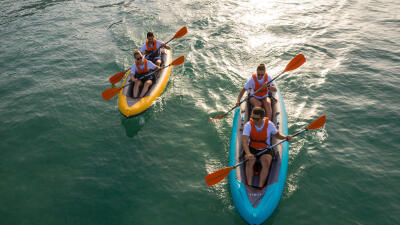 4-top-kayaking-spots-in-Hong-Kong--Essential-gear-list.jpg