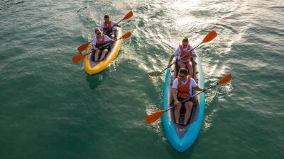 itiwit-kayak-gonflable-100-plus-decathlon.jpg