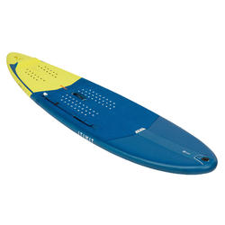 STAND UP PADDLE GONFLABLE LONGBOARD DE SURF 500 | 10' 140L
