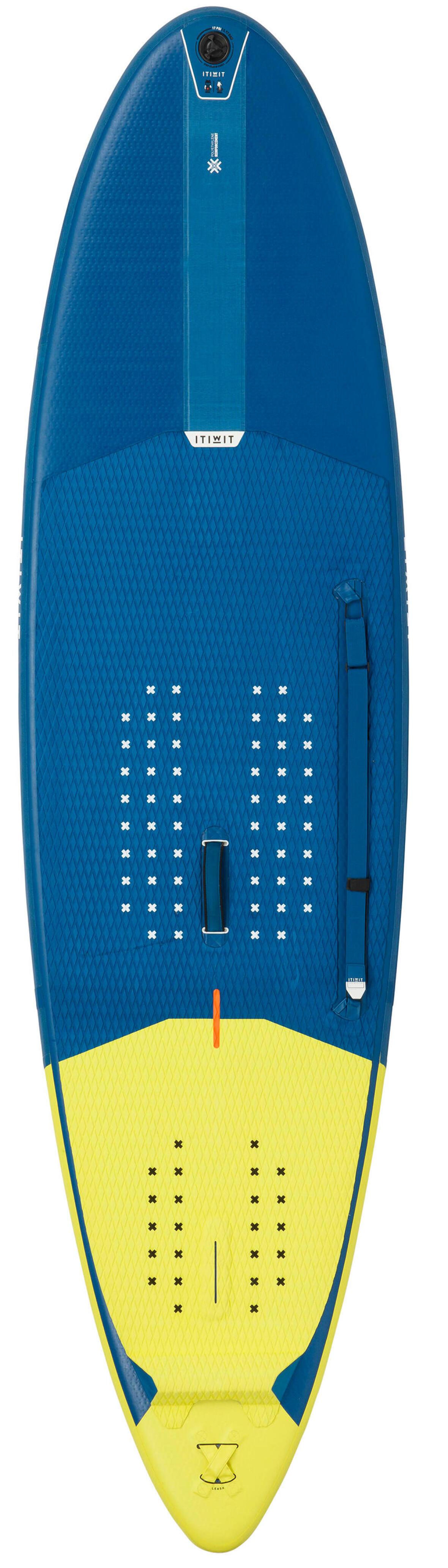 Sup-aufblasbar-surf-w500-10-longboard-blau-itiwit