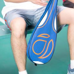 Rackethoes badminton BL720 - 182023