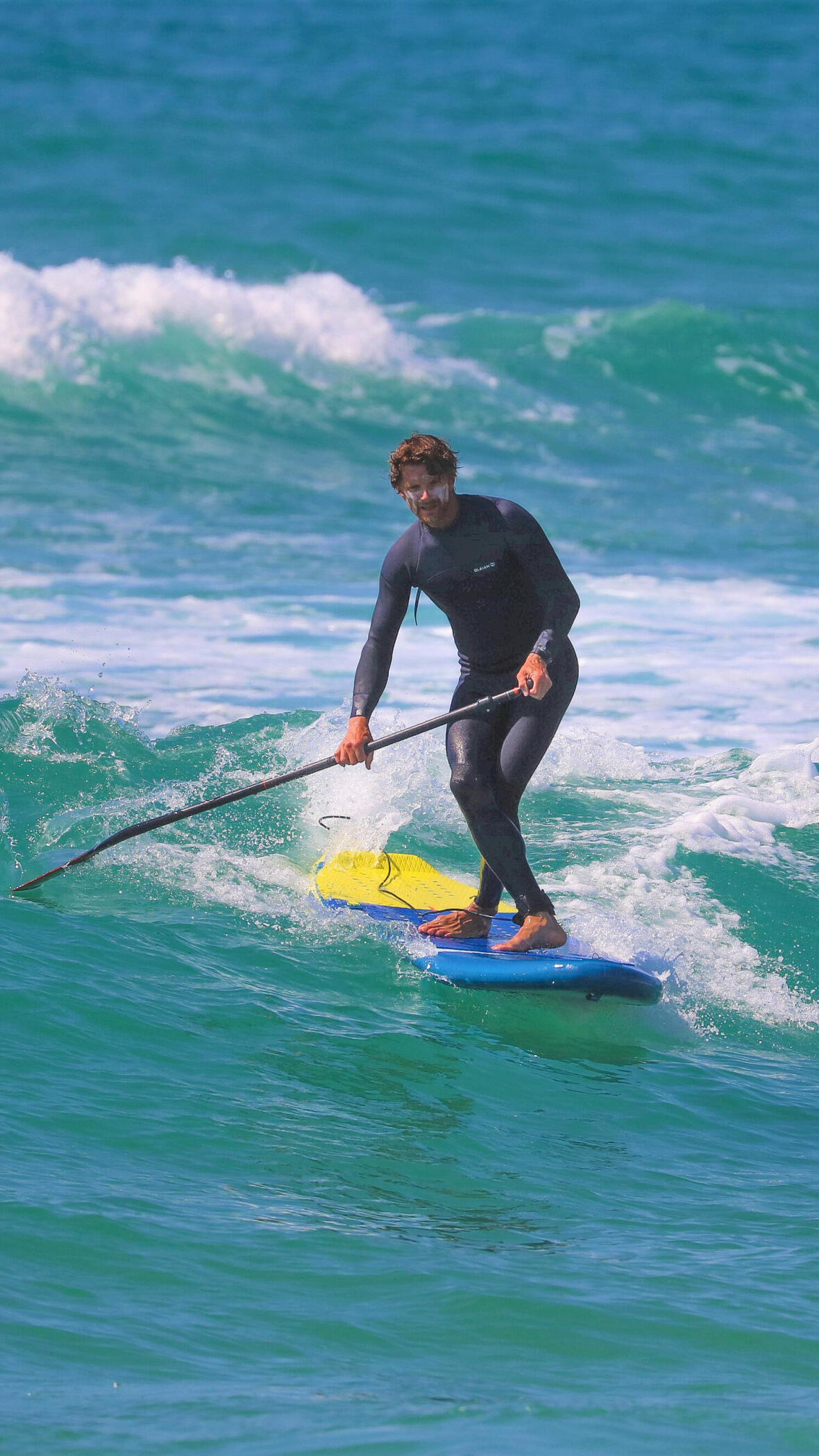 fato-de-surf-stand-up-paddle