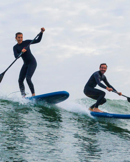 stand-up-paddle-surf-priorites
