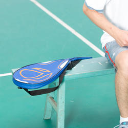 Rackethoes badminton BL720 - 182024