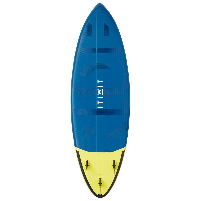 Paddle surf ocasión y segunda mano
